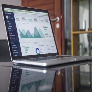 ecommerce business metrics