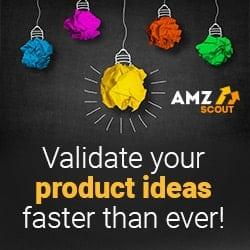 AMZScout Extension PRO